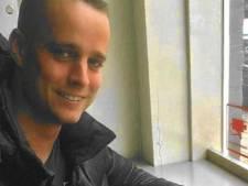 Ahmad P. krijgt 14 jaar celstraf voor doden Roderick Leta