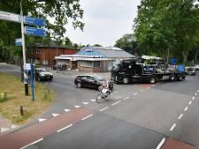 Diverse straten in Borne afgesloten voor nieuw wegdek