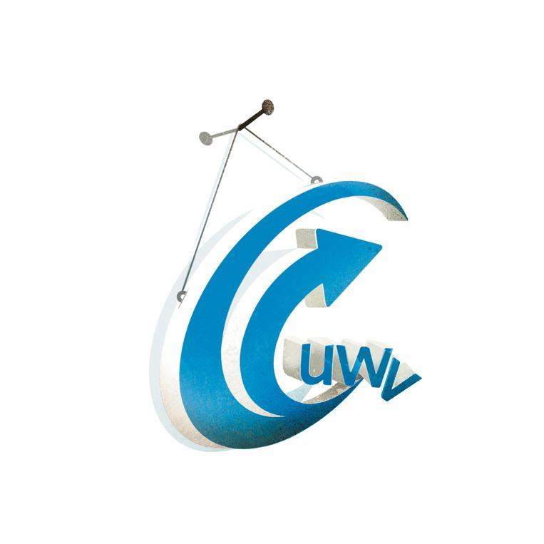 UWV Beeld Studio Vonq