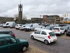 Breda ontkent uitschrijven van bonnen bij rouwstoet Prinsenbeek