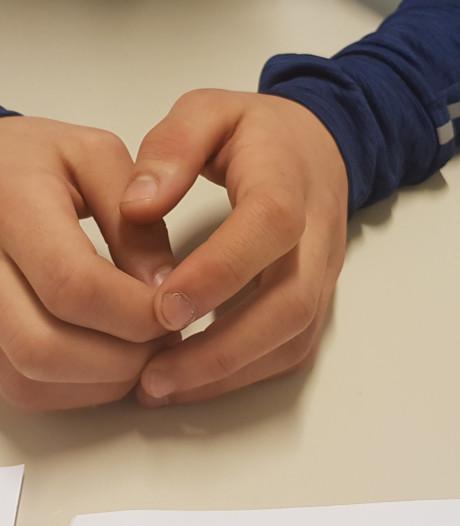 Jongens van 12 en 15 voor derde keer aangetroffen onder vrachtwagen Hoek van Holland