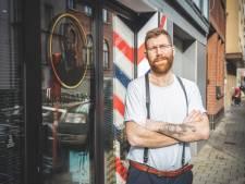 """Bijna 8.000 euro verdwenen van rekening Gentse kapper, maar niemand weet hoe: """"Ik hing al met 17 verschillende bankmedewerkers aan de lijn"""""""
