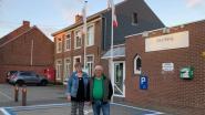 Oppositie niet te spreken over mogelijke verkoop van de pastorie van Ransberg