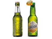 Grolsch en Lidl vochten meer dan een jaar om biermerken en dit is de uitkomst