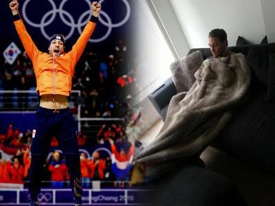 -in-2014-olympisch-bankhanger-nu-olympisch-kampioen