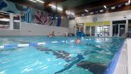Hele week gratis zwemmen in hersteld Bloemendale