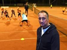 Patstelling in Baarlese sportsoap: hockeyclub heeft nog altijd geen eigen veld