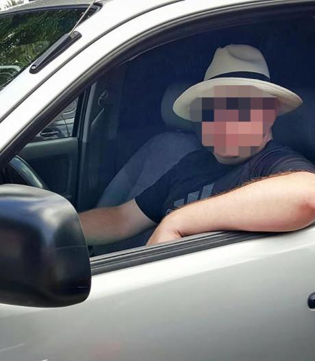 OM wil crimineel verdiend geld afpakken van politiemol