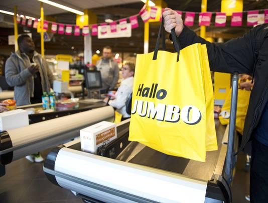 Supermarkt Jumbo is laatste jaren in hoog tempo aan het uitbreiden. Met het winstgevende La Place wordt een nieuwe slag geslagen.