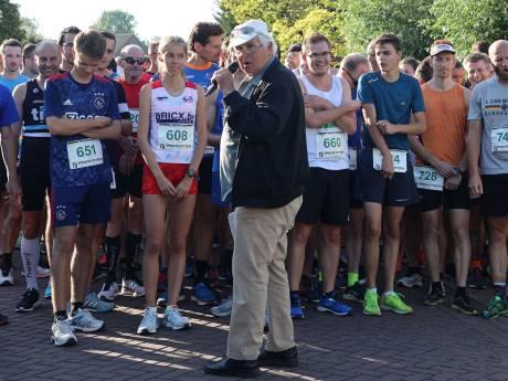 Zeeuws-Vlaamse Zomerlopen staan als een huis: 'Dit is de oervorm van hardlopen'