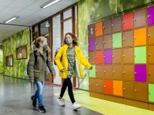 Scholen in regio over mogelijk langere kerstvakantie: 'Wéér een week sluiten is voor het onderwijs niet goed'