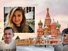 Russen willen weg: 'Ik hou van de Nederlandse natuur, alles is dichtbij'