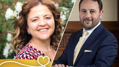 """N-VA-gemeenteraadslid boos op partijgenoot Freilich over vergelijking keppeltje en hoofddoek: """"Pot verwijt de ketel"""""""