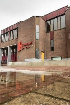Stadspartij Zutphen vreest nog meer kosten na ontslag directeur Hanzehof