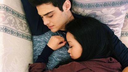 Netflix pakt deze zomer uit met romantische verfilming van succesvolle jeugdroman