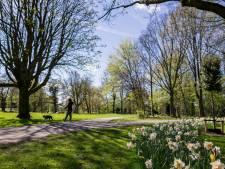 Ruim 6 miljoen voor opknapbeurt Noorderpark