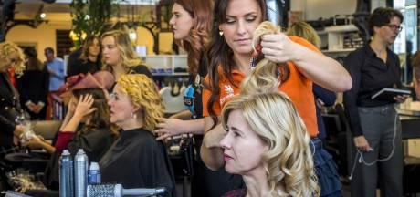 VVD en D66 slaan alarm: veel ondernemers krijgen geen acute steun