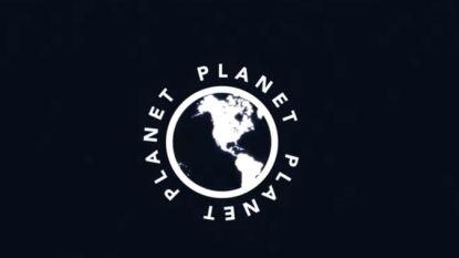 Groene ondernemer uit Zandhoven roept bedrijven via video op om ecologische voetafdruk te verkleinen
