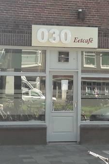 Gemeente: Utrechts eethuis is  stiekem een waterpijpcafé