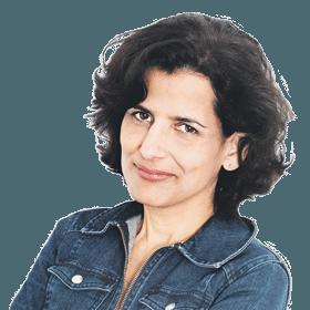 May wil blijven meevoetballen, maar geen contributie betalen