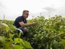 Provincie Zuid-Holland: 'We moeten minder voedsel verspillen'