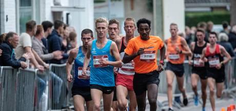 Prestigieuze Kramp Run in Varsseveld afgelast