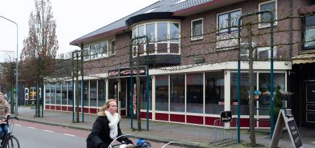 Restaurant De Stern in Epe failliet