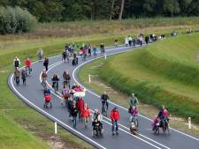 Wethouder: 'Autoloze zondag in Enschede sympathiek idee'