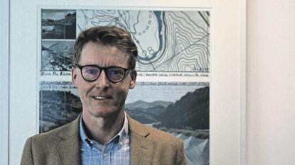 """Johan Crijns van AnimaCare: """"Bijzonder blij met coronatesten in woonzorgcentra"""""""