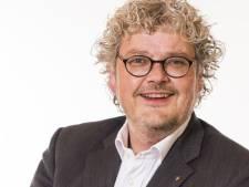 De laatste column van Wouter de Heus, maar de politiek moet op haar tellen blijven letten: 'Ik houd u in het snotje'