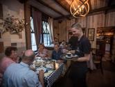 7,6 voor Grieks vakantiegevoel bij restaurant Kreta in Deurne