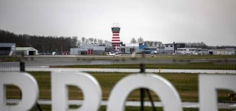 Felle reacties uit Tweede Kamer na aangifte om 'gesjoemel' rond Lelystad Airport: 'Keer op keer is er gedonder'