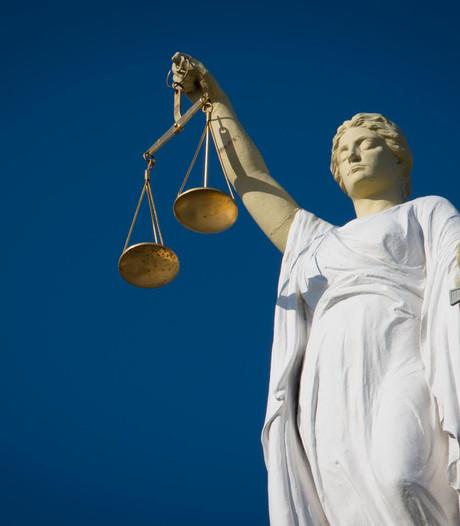 Vleesvorkzaak tegen Marknessenaar in augustus voor de rechter
