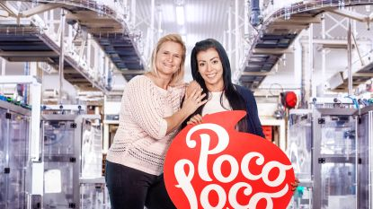 Personeel Poco Loco speelt hoofdrol in nieuwe recruteringscampagne