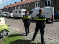 Verdachte (16) doodsteken 15-jarige Megan uit Breda blijft vast, jongen verdacht van moord of doodslag