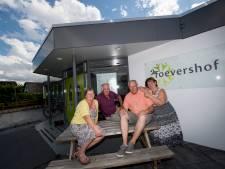 Dorpsquiz brengt Varik en Heesselt samen: 'Dit geeft reuring in het dorp'