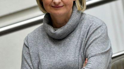 """CD&V trapt campagne af in Torhout: """"Meer geld van Stedenfonds voor kleinere gemeenten"""""""