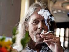 Eigenaar coffeeshop in Enschede rookt zelf ook een paar jointjes per dag
