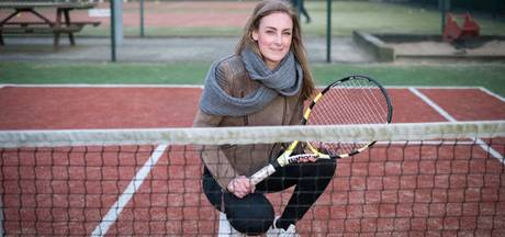 Speurtocht naar jonge sportbestuurders in Lingewaard