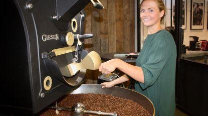 """""""Tijd dat Belgen koffie écht ontdekken"""""""
