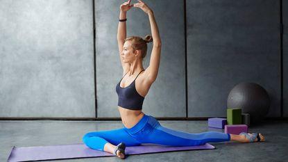 Yoga of pilates, wat zijn nu eigenlijk de verschillen?