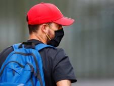 """Pas de (bonne) surprise: """"Hazard ne sera pas prêt pour le Clasico"""""""
