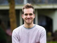 Daan van den Broek nieuwe lijsttrekker voor PvdA-GroenLinks in Eersel