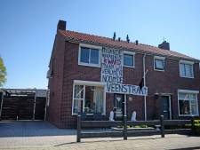 Verkoop van woningen in Oale Bouw Westerhaar 'niet aan de orde'