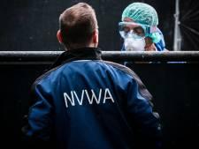 LIVE   Parlement Aruba neemt motie aan tegen 'Nederlandse overname', WHO wil onderzoek naar besmetting via lucht