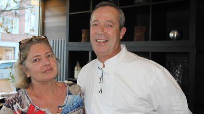 """Restaurant Xaler staat opnieuw gastronomische gids Bib Gourmand: """"Gasten gelukkig maken met eten"""""""