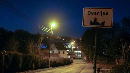 """Burgemeester houdt voet bij stuk: """"Geen link tussen inbraken en gedoofde straatverlichting"""""""