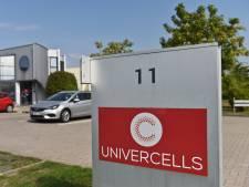 George Soros sur le point d'investir dans la société de biotech wallonne Univercells