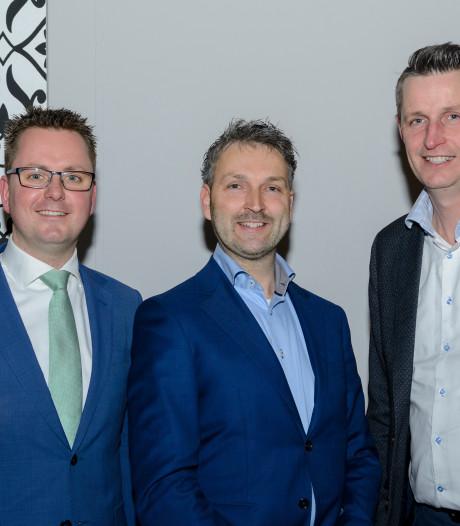 Roland van Vugt lijsttrekker voor CDA Altena