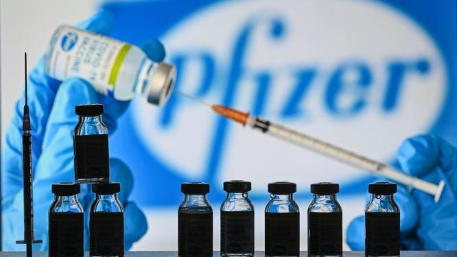 Enquête: een op de drie huisartsen wil zich niet  vaccineren